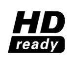 go to HD Ready tv's