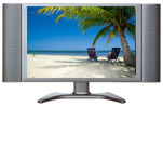 go to lcd tv buying guide
