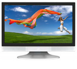 find the latest plasma tv models at the lowest prices