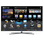 find the latest projection tv models at the lowest prices