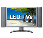 go view LCD Tvs