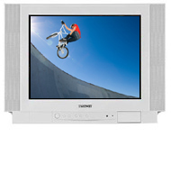 find the latest widescreen tv models at the lowest prices